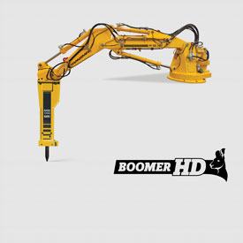 Image_eq_BoomSys_BoomerHD_100Series_TH_1