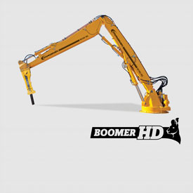 Image_eq_BoomSys_BoomerHD_160Series_TH_1