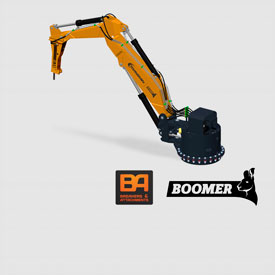Image_eq_BoomSys_Boomer_B35-20+_TH_1