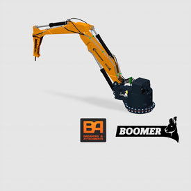 Image_eq_BoomSys_Boomer_B35-28+_TH_1