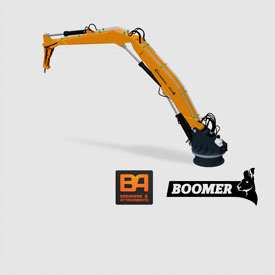 Image_eq_BoomSys_Boomer_B49-45R_TH_1