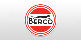 Transmin - Official Berco Chain Distributor
