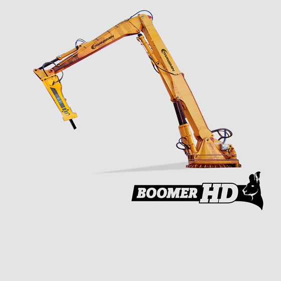 Image_eq_BoomSys_BoomerHD_200Series_TH_1