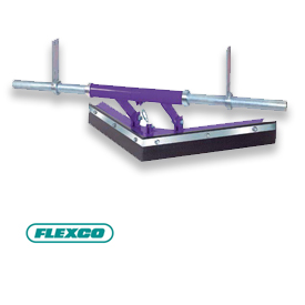 Image_pt_Belt Cleaners_SecondaryBeltPloughs_TH_1