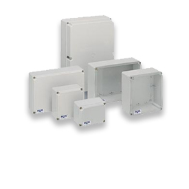 Image_pt_Electronic_Enclosures_TH_1