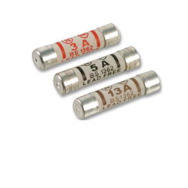 Image_pt_Electronic_Fuses_TH_1