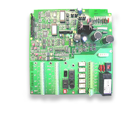Image_pt_Electronic_PCBs_TH_1