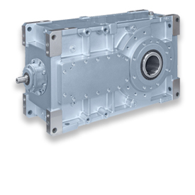 Image_pt_Flow GearboxMotor_Reducer_TH_1