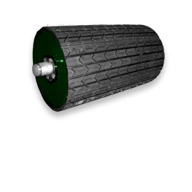 Image_pt_Pulleys_Tail_TH_1