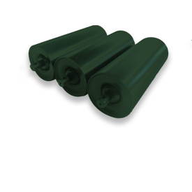 WEIGH CLASS ROLLERS