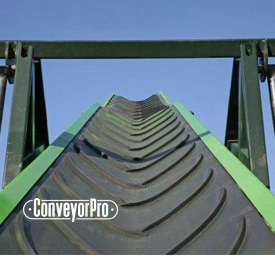 Image_pt_Belt_ChevronConveyor_TH_2