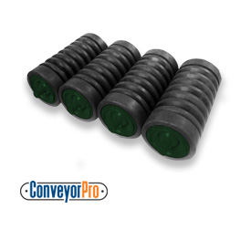 Image_pt_Impact_Rollers_Rubber_TH_1
