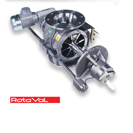 Image_pt_RotaryValves_FCT_TH_1