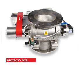 Image_pt_RotaryValves_HDM_TH_1