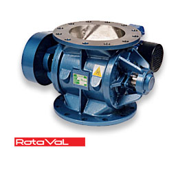 Image_pt_RotaryValves_HD_TH_1