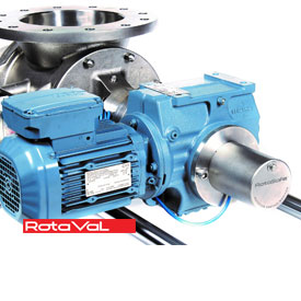 Image_pt_RotaryValves_RRCM_TH_1