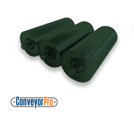 Image_pt_Weight_Class_Rollers_Sections_TH_1