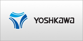 Transmin Signs Distributor with Yoshikawa Corporation