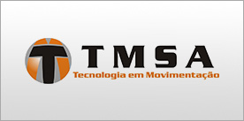 Transmin Announces New Distributor Agreement with TMSA in Brazil