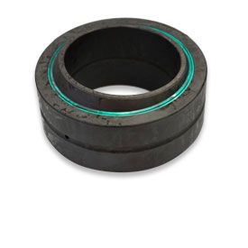 Image_pt_Bearings&Seals_Bearing_TH_1