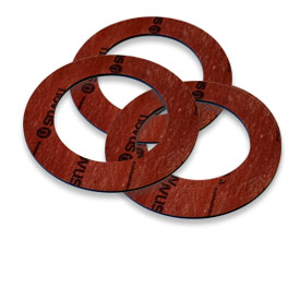 Image_pt_Bearings&Seals_Gaskets_TH_1