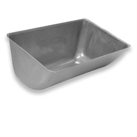 Image_pt_Buckets_StainlessSteel_TH_1
