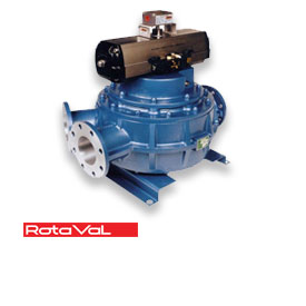 ROTAVAL | Product Categories | Transmin