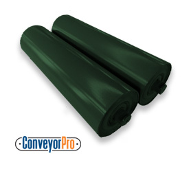 Image_pt_Return_Rollers_Flat_TH_1