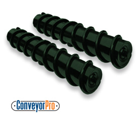 Image_pt_Return_Rollers_Spiral_TH_1