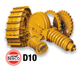 Image_pt_Chain_Feeders_D10_TH_1