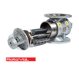 Image_pt_RotaryValves_EHD_TH_1
