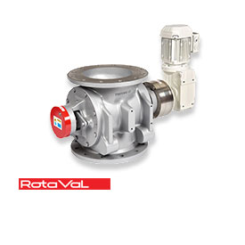 Image_pt_RotaryValves_HDMC_TH_1