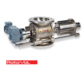 Image_pt_RotaryValves_HDMF_TH_1