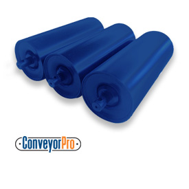 Image_pt_Carry_Rollers_weigh_TH_2